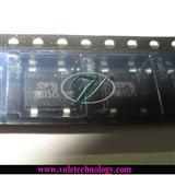 DB154S 400V/1.5A 桥式整流二极管