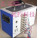 PCB板应力应变测试仪、动态应变仪、TSK系列应力仪TSK-32/64C