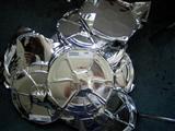 LED驱动IC,LED电源IC,专业电源管理IC代理
