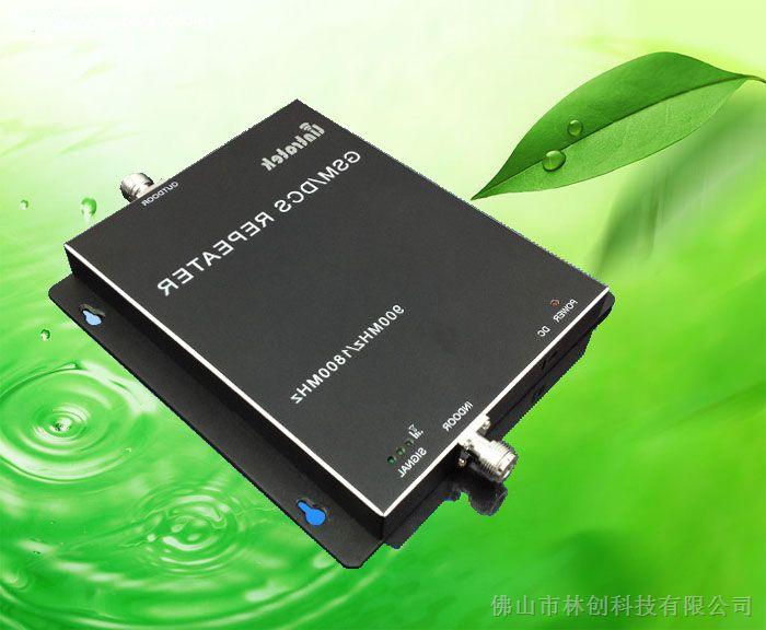 供应GSM手机信号放大器,WCDMA手机信号放大器图片