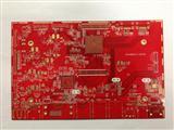 提供多层PCB板打样,