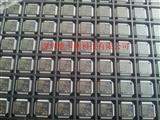 ST全系列 STM32F103RET6 微控制器 (MCU)