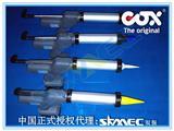 英国COX电动胶枪电动打胶枪/电动压胶枪/电动挤胶枪