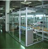 防静电PVC板,防静电聚氯乙烯板