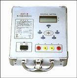 BY2571系列接地电阻测量仪