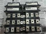 现货整流二极模块DD240KB40 广州货源 价格便宜