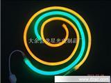 高品质LED软灯条,