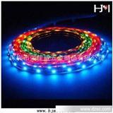 【不得不选购的品牌】LED柔性灯条 3528LED软灯条 12V低压灯带