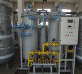 SMT制氮机,氮气发生器设备