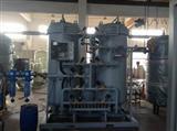 二极管封装专用制氮机