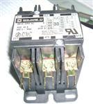 交流接触器|8910系列交流接触器