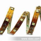 LED5050软灯条 月销售万米 保证品质 欢迎购买