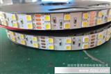 厂家直销12V/24VLED5050软灯条 LED防水5050软灯条 10MM 12MM