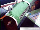 温州大功率老化电阻 绕线电阻 300W 120R