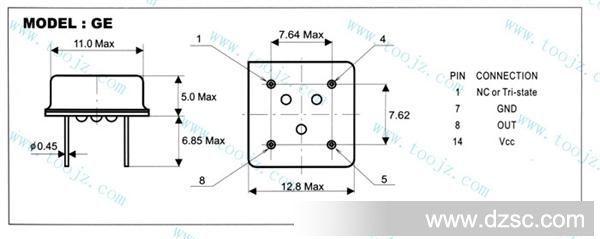 30平米正方形户型设计