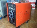 BX1-315交流弧焊机价格
