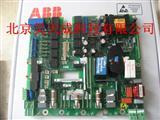 ABB变频器面板,RRFU-5611 RRFC-5513 RVAR-5511