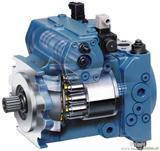 深圳进口油泵 进口自吸式离心泵价格 美国欧可OKE品牌