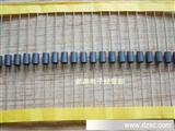 3.5×6×0.8 穿心磁珠 大电流 铁氧体穿心 磁珠电感 RH3.5*6*