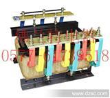 高精度BP1系列BP1-012 频敏电阻器