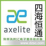 一级代理AXElite电源管理IC(降压、升压、稳压、复位……)