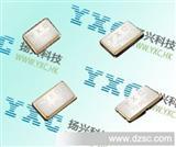 YXC晶振|时钟晶振|11.0592MHZ 5032|原装现货|