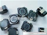 自销贴片式功率电感 用高温180度铜线,环保无铅