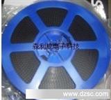 超低价出售QX全系列产品线代理 QX9920 原装现货 LED电源芯片IC