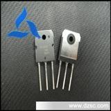 2SK1058-2 影响IC  模拟电路  稳压IC   线性电路单片机