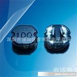 贴片绕线功率电感工字型耐高温电感 CD105-100K 10*5-10UH