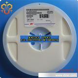 风华贴片电容优势货源现货 风华电容0603 104 进口电容