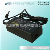 12V2A、24W电源 FCC认证电源适配器 桌面式塑壳开关电源