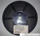 原装PANASONIC(松下)齐纳稳压二极管MA3056L(TX)