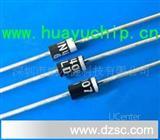 1N4001插件二极管