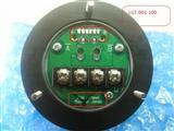 LGT-001-100森泰克手摇脉冲发生器电子手轮SUMTAK