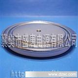二整流/二极管-ZP1600A