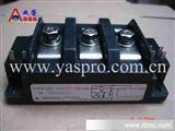 三菱GTR模块     QM150E3Y-2H    正品,热卖!