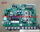 富士电梯变频器配件 LM1-5.5KW-7.5KW  驱动板带模块