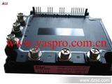 IPM智能模块      6MBP100JA060-01 热卖,质保!