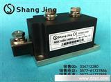 【厂家直销】MDC350A/1600V/整流模块/普通整流管模块
