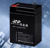 摩托车蓄电池,6v4ah摩托车蓄电池,价格实惠