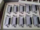 全新现货IGBT 7MBR25SA-120-50广州一手货源价格优势!