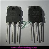 2SA1492大功率晶体管