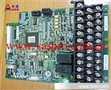 富士变频器配件F1S-37KW以下CPU主板