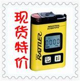 T40一氧化碳检测仪,煤气报警仪