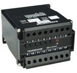 YDAP4-S2功率变送器