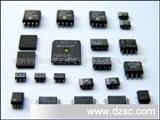 0805 电感 560NH