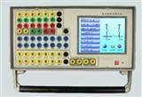 BZT-2008备自投测试仪