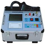 DRG-500全自动电容电感测试仪