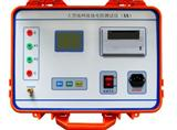 BPDW-2008变频地网接地阻抗测试系统